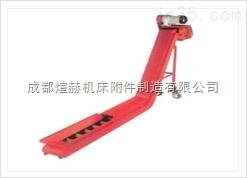 刮板式排屑器公司产品图片