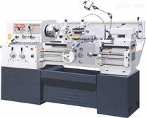 现货供应大连机床厂CD6140A*1000 二手普通车床 性能
