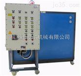 化工专用防爆油加热器