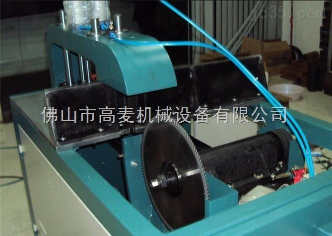 云南切铝机,铝切割机,清远切割铝材切割机,茂名铝型材切割机,铝锯床
