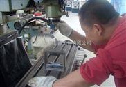 数控五轴加工中心维修/五轴数控加工中心维修/数控五轴加工中心改造
