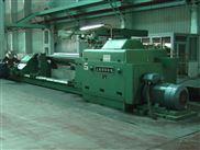 供应5米轧辊磨外加工,大型轧辊磨床对外加工