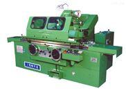 供应JK001型自动测量仪精密半自动外圆磨床