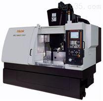 上数控机床/CNC/立式铣床/XK4SVA数控铣床 上海鼎亚制造