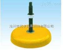 S78-10系列机床减震垫铁其它附件