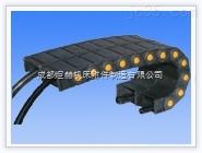 机械拖链材质 工程拖链价格产品图片