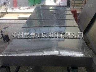 不锈钢防护罩