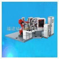 瑜鼎机器人自动抛光机YD-APR1104-1
