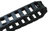 万向弯曲工程塑料拖链生产厂家,万向弯曲工程塑料拖链价格,万向弯曲工程塑料拖链