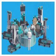 瑜鼎竞技宝圆盘自动抛光机YD-APN2405-1