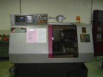 CNC车床加工,专用设备及零配件