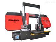 供应圣伟小型立式锯床-S360