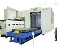 日本牧野大型卧式加工中心MCF3518/MCF4018