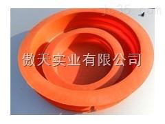 塑料管帽生产厂家,塑料管帽