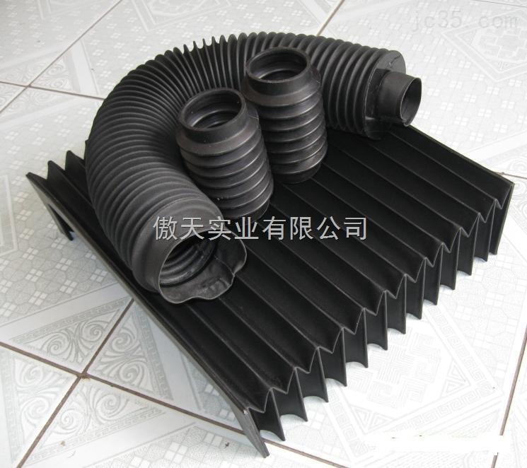 芜湖风琴防护罩