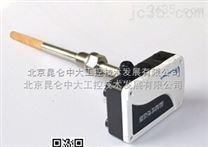 昆仑中大仪器仪表加工高温型温湿度传感器大生产厂家