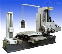 供应3600X9000mm大型精密龙门镗铣床加工镗加工