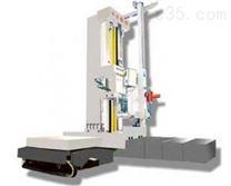 厂家专业生产 质量稳定 DSM-6020精密龙门镗铣床