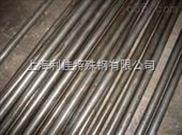 sus304j1圆钢 sus304j1不锈钢棒成分