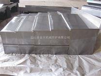 CA8480数显轧辊车床防护罩
