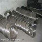 供应不锈钢铆钉线304 宝钢不锈钢线 不锈钢中硬线304