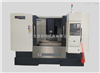 VMC1060高精度立式加工中心欢迎顾客前来咨询选购