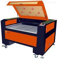 【供应】塑料板样板激光刀模切割机激光切割机刀模机