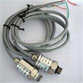 陕西空压机压力传感器生产厂家