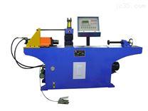 供应泰福莱PZ系列缩管机锥度缩管机扩管机