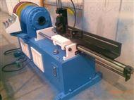 高速液压缩管机TM-40,