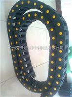 齐全机床重载型塑料拖链价格,机床重载型塑料拖链技术参数,机床重载型塑料拖链直销