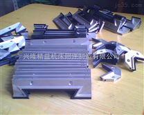 刮屑板型号齐全 刮屑板-机械刮屑板厂家