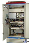 [促销] 太阳能工程控制柜hc(HC   H1C)