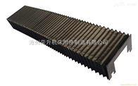 齐全龙门铣床风琴防尘罩材质,龙门铣床风琴防尘罩技术资料,龙门铣床风琴防尘罩直销