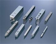 供应金刚石工具、人造金刚石刀具