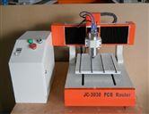 供应 精密 数控 雕刻机 产品加工业务