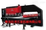 全自动数控冲床厂,太阳能专用数控冲床