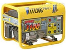 上海发电机设备