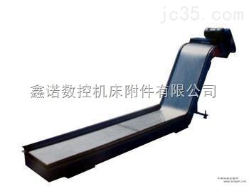 磁性排屑机 排屑机生产厂
