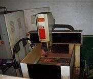 供应小型CNC精雕机 小型CNC精密雕刻机 小型CNC精雕机