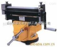 手动卷板机,小型卷板机,卷板机