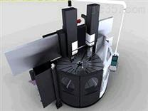 供应进口车床压紧自定心液压中心架