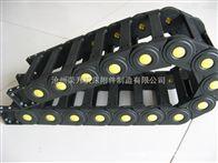 齐全保护线缆塑料拖链厂家,保护线缆塑料拖链价格,保护线缆塑料拖链材质