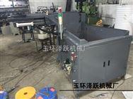 中频炉自动上料机正规厂家生产