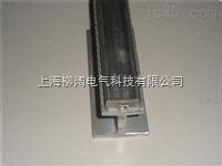 南京刚体滑触线生产厂家