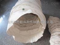 齐全水泥厂水泥散装布袋商家,水泥厂水泥散装布袋价格,水泥厂水泥散装布袋