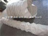 齐全水泥厂专用伸缩布袋价格,水泥厂专用伸缩布袋材质,水泥厂专用伸缩布袋
