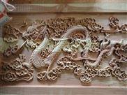 数控木工雕刻机