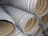 齐全纯白色通风输送伸缩管技术参数,纯白色通风输送伸缩管,纯白色通风输送伸缩管