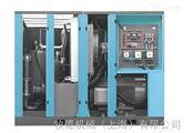 上海螺杆空压机中的王牌螺杆机